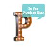 Pocket Bar NYC