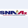Student Nurses' Association of Arizona
