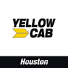 Yellow Cab Houston