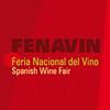 Fenavin
