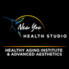 New You Health Studio