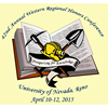 2015 Western Regional Honors Conference, Reno, NV