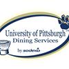 Pitt Dining