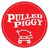 Pulled Piggy