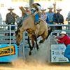 Thunder Mountain Pro Rodeo