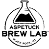 Aspetuck Brew Lab