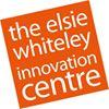 The Elsie Whiteley Innovation Centre
