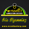 Excell Kingston Eatery