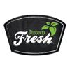 Discover Fresh