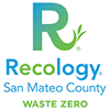 Recology San Mateo County