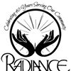 Radiance Herbs & Massage