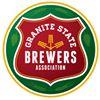 Granite State Brewers Association