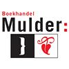 Boekhandel Mulder