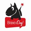 Bravo Dog Training & Behaviour Consulting
