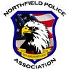 Northfield Police Association