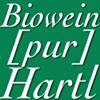 Biowein / Ökowein Versand - Biowein pur Hartl