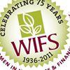 WIFS Portland Metro - Women in Insurance & Financial Services