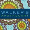 Walker's Apothecary