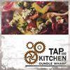 Tap & Kitchen