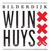 Bilderdijk Wijnhuys