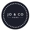 Jo&Co Home