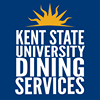 Kent State Dining Services