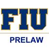 FIU Prelaw