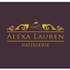 Alexa Lauren Patisserie
