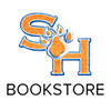 Sam Houston State University Bookstore