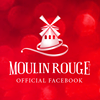 Le Moulin Rouge (Officiel)
