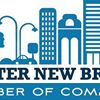 Greater New Britain Chamber of Commerce: New Britain, Berlin