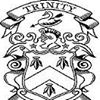 Trinity Spanish School