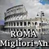 ROMA  I Migliori Anni thumb