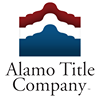 Alamo Title - Park Cities