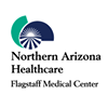Northern Arizona Healthcare Flagstaff
