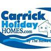 Carrick Holiday Homes