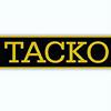 Tacko