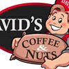 David's Coffee & Nuts
