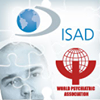 International Society for Affective Disorders - ISAD