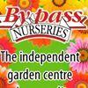 Bypass Nurseries