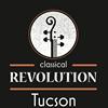 Classical Revolution Tucson