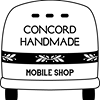 Concord Handmade
