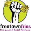 Freetown Fries