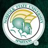 Norfolk State Athletics