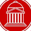 SMU Pre-Law Advising