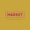 Market St. Helena