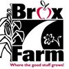 Brox Farm Stand
