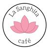 La Sanghita Cafe