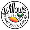 Willows Plant-Based Eatery