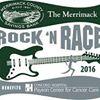 Rock 'N Race 2017